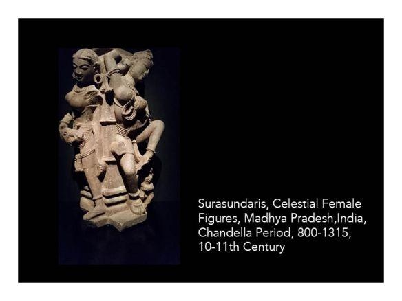 surasundaris